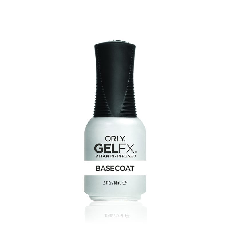GelFX Base - Top