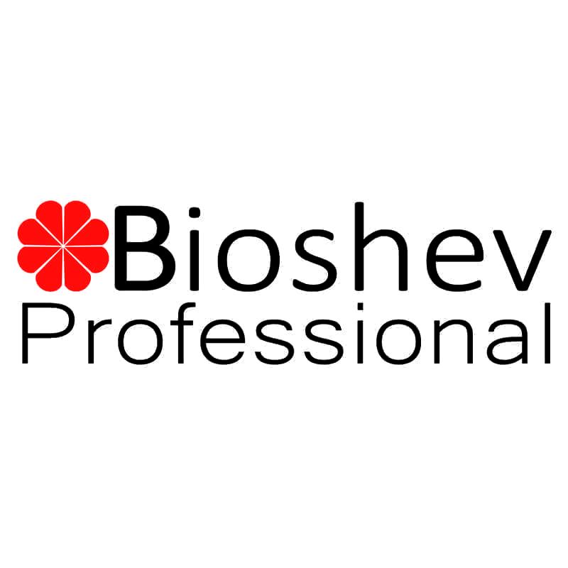 Bioshev